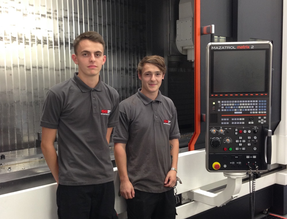 Oxfordshire Apprenticeships Electrical Business Plan Uk Field Article Type Introducing Ukaea Apprenticeship Awards Headline Sponsor